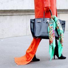 Big Birkin  #Hermès #Birkinbag