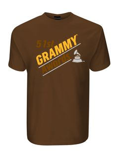 51st Coffee Tee