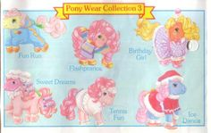 File:PonyWearUK3.jpg
