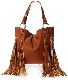 Amazon - Urban Originals Castaway Shoulder Bag, Tan, One Size Urban Originals http://www.amazon.com/dp/B00OHZ1XQ4/ref=cm_sw_r_pi_dp_Qrlavb0883M31