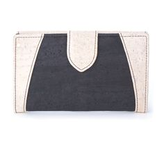 Made by Nature 404 Not Found 1 Chf, Free Delivery, Switzerland, Smooth, Card Holder, Vegan, Handbags, Wallet, Leather