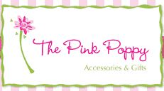 THE PINK POPPY 14 Black Beech Ln, Scituate, MA 02066 (781) 545-0992 http://www.thepinkpoppy.com/index.php #accessories&gifts, #jewelry #THEPINKPOPPY