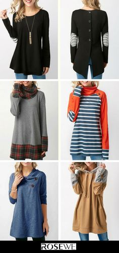 top, casual top, winter top, plaid top, sweatshirt, top for women, free shipping