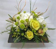 Imágenes que demuestran por qué el diseño floral debe ser considerado un arte                                                                                                                                                                                 Más