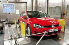 Secondo uno studio di Transport & Environment le auto diesel Euro 6 della…