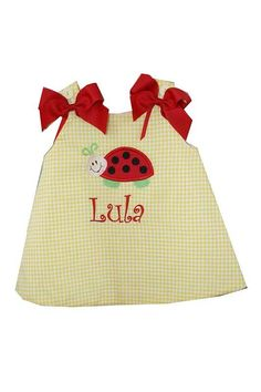 2afb54ea7 49 Best Baby shower  ladybug images
