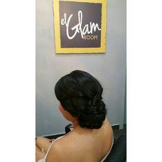 #GlamUpdo #RecogidoGlam #Updo #Recogido #axelupdo #axelrecogido #hairdresser #hairstylist #estilista #peluquero #peluqueria #Panama #pty #pty507 #picoftheday #axel04