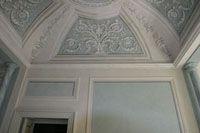 Neo-Classic room