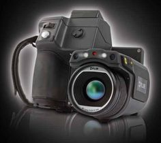 40 Best FLIR Infrared Camera images in 2012 | Camera, Thermal