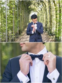 10. Hochzeitstag, Hochzeitsfeier, blauer Anzug,  Ehemann, Vater, Bräutigam, Portrait, Natur, Flora Köln, Foto: Violeta Pelivan