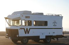 Request 1973 Winnebago Chieftain Project Reality Forums Vintage 70s Winnebagos Camper