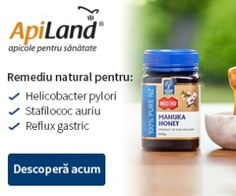apiland.ro Container, Personal Care, Bottle, Beauty, Fashion, Diet, Varicose Veins, Insomnia, Plant
