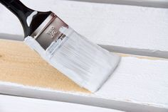 Best Paint For Wood, Grey Paint Colors, Gray Paint, Stain Colors, Accent Colors, Using A Paint Sprayer, Best Primer, Oil Based Stain, Epoxy Coating