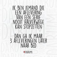 #darum #goedenavond Mj Quotes, My Life Quotes, Dutch Quotes, Words Quotes, Best Quotes, Funny Quotes, Inspirational Quotes, Sayings, Nice Quotes