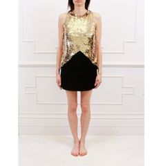 Sass & Bide - See The Story Dress