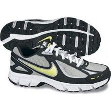 cheap for discount 2c9d4 cf3fa Nike Incinerate GS