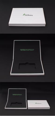 #이랜드그룹 선물패키지 #선물패키지 #패키지디자인 #모아패키지 #packagedesign