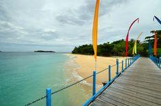 Sulawesi_Gangga_Island_2014
