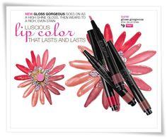 http://www.musingsofamuse.com/wp-content/uploads/2010/03/mark-Gloss-Gorgeous-Stay-On-Lip-Stain-1.jpg