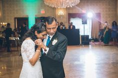 Northern NJ wedding venue The Hanover Manor NJ Indian wedding full of fun dancing photography with Alvina and Abi captured by New York and New Jersey Wedding Photographers Pearl Paper Studio.