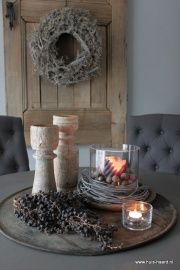 1000+ images about Decoratie on Pinterest  Van, Pallets and Met