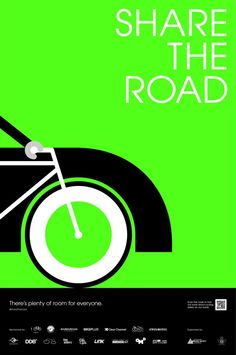 Road safety campaign - Advertising Agency: DDB, Singapore; Designers: Thomas Yang, Huang Yizhen