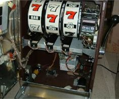 Casinos Don't Expect You to Do This. But They Can't Stop You