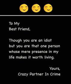 New Birthday Meme Best Friend Friendship Quotes Ideas Short Funny Friendship Quotes, Best Friend Quotes Funny, Besties Quotes, Funny Quotes, Food Quotes, Guy Friend Quotes, Friend Friendship, Humor Quotes, Hilarious Memes