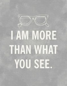 The truth is in the words Great Quotes, Quotes To Live By, Inspirational Quotes, Amazing Quotes, Words Quotes, Me Quotes, No Value Quotes, Sad Sayings, Funny Quotes