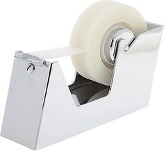 We Adore: The Tape Dispenser from El Casco at Barneys New York