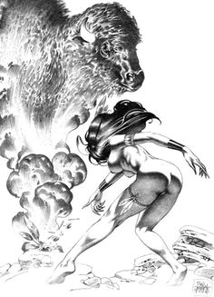 MissBB - Art of Tomas Giorello 044 Alien Art, Greek Art, Ink Pen Drawings, Surrealism, Science Fiction, Monsters, Erotic, Sci Fi, Fantasy