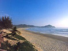 Praia do Rosa - Fotos e Imagens | Turismo - Cultura Mix