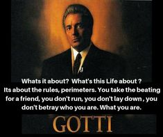 Gangsta Quotes, Man Up, You Take, Betrayal, Dance, Writing, Life, Dancing, Being A Writer