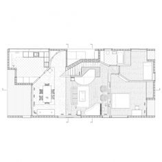 Archive :: Vanna Venturi House