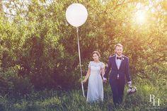 #wedding #weddingphotography 10 Year Anniversary, Anniversary Photos, Boho Bride, Photo Ideas, Wedding Day, Marriage, Wedding Inspiration, Wedding Photography, Weddings