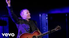 Music video by Chris Tomlin performing Our God. (C) 2013 sixstepsrecords/Sparrow Records