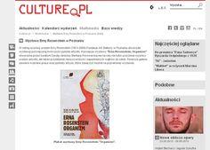 "Culture.pl ""Wystawa Erny Rosenstein w Poznaniu"" http://www.culture.pl/multimedia-pelna-tresc/-/eo_event_asset_publisher/d6SF/content/wystawa-erny-rosenstein-w-poznaniu-%5Bfoto%5D#"