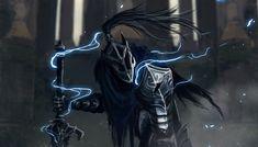Dark Souls Artorias by legendary-memory.deviantart.com on @deviantART