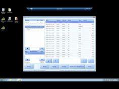 Webinar IFR GROUP: Microsoft Dynamics AX 2012 for Retail. (Versión completa) #MicrosoftDynamics #MSDYNAX