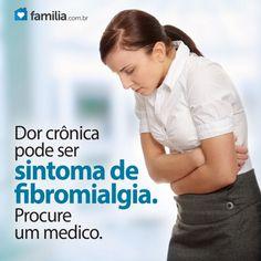 Como lidar com a fibromialgia