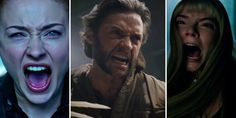 15 Things Fox Keeps Getting Wrong About The X-Men