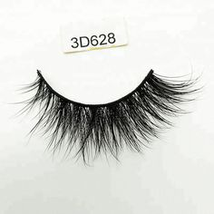 2b6bdeca41f Wholesale 3D and 4D Mink Fur False Strip Eyelashes Pack of 2 Pairs in Premium  Box Package with tweezer From m.alibaba.com