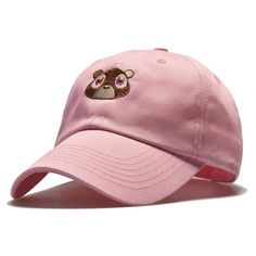 8896a2d2d7d Item Type  Baseball Caps Department Name  Adult Gender  Unisex Material   Acrylic