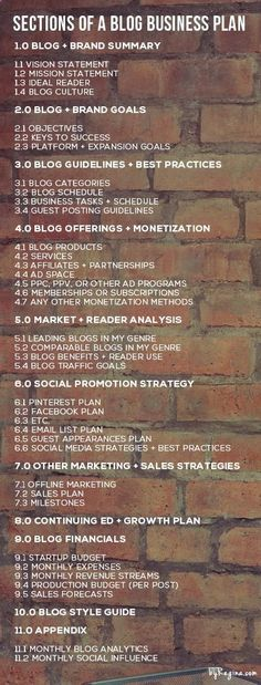 11 best Business tips images on Pinterest in 2018