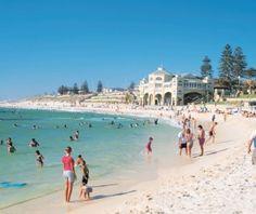 Perth Perth Perth, Australia - Travel Guide