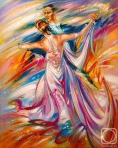Стихия танца. Квикстеп -        Зиновий СЫДОРИВ