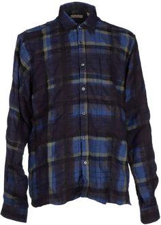 BURBERRY BRIT Shirts