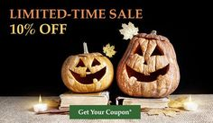 23 best alibris coupons images on pinterest book books and coupon alibris couponcode enter the coupon code cat and take 10 off anything fandeluxe Images