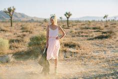 Photo: Ali Mitton for BB Dakota
