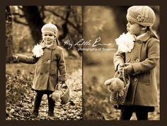 Visuelle | Baba, kismama és családi fotózás Baby Photos, Couple Photos, Baba, Couples, Photographers, Couple Shots, Baby Pictures, Couple Photography, Couple